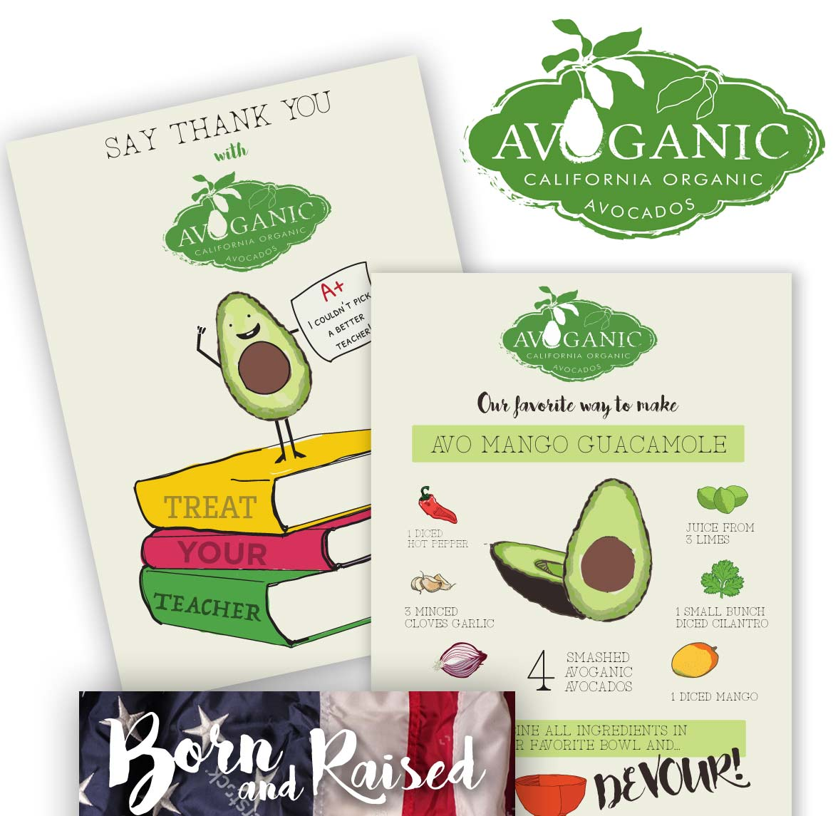 avoganic_featuredimage